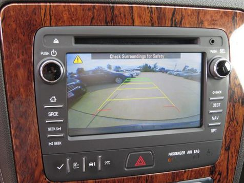 2014 Chevrolet Traverse LT w/2LT One Owner Nav/Leather/Pano/Buckets/Bose in Ankeny, IA