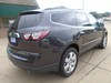 2014 Chevrolet Traverse LTZ  city ND  Heiser Motors  in Dickinson, ND