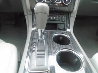 2014 Chevrolet Traverse LTZ  city ND  Heiser Motors  in Dickinson, ND