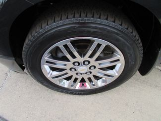 2014 Chevrolet Traverse LT Fremont, Ohio 4