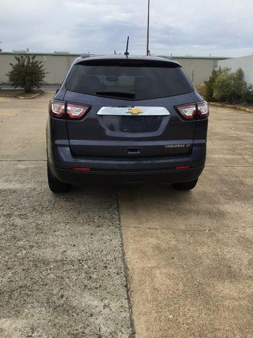 2014 Chevrolet Traverse LT | Hot Springs, AR | Cavenaugh Motors in Hot Springs, AR