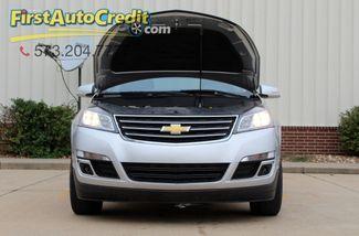 2014 Chevrolet Traverse in Jackson  MO