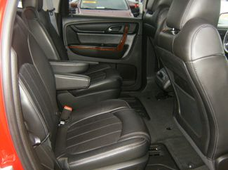 2014 Chevrolet Traverse LTZ Los Angeles, CA 6