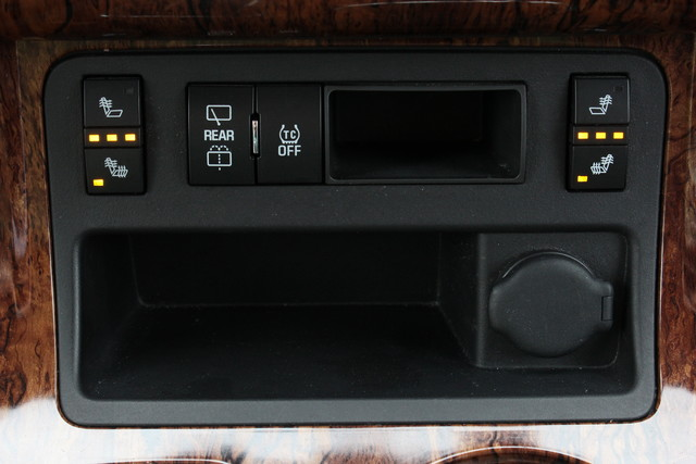 2014 Chevrolet Traverse 2LT-AWD-3RD ROW- Mooresville , NC 13