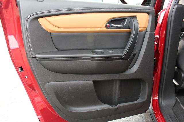 2014 Chevrolet Traverse 2LT-AWD-3RD ROW- Mooresville , NC 15