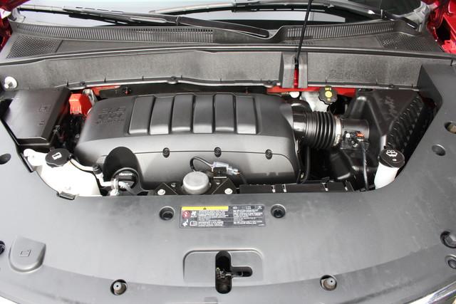 2014 Chevrolet Traverse 2LT-AWD-3RD ROW- Mooresville , NC 28