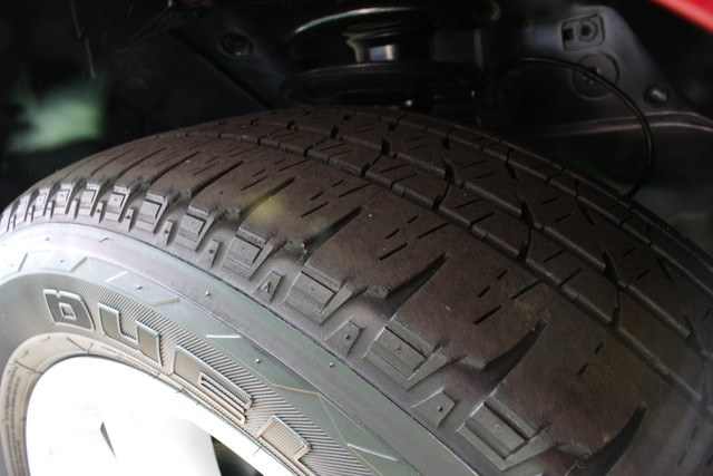 2014 Chevrolet Traverse 2LT-AWD-3RD ROW- Mooresville , NC 30