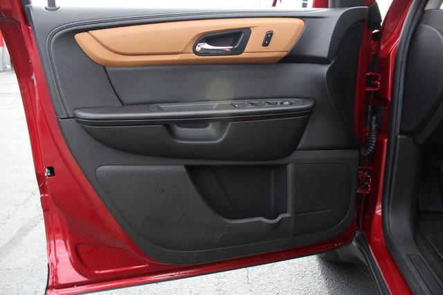 2014 Chevrolet Traverse 2LT-AWD-3RD ROW- Mooresville , NC 8