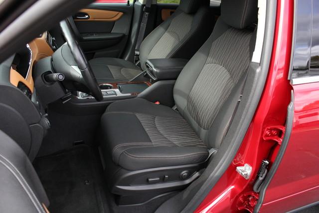 2014 Chevrolet Traverse 2LT-AWD-3RD ROW- Mooresville , NC 9