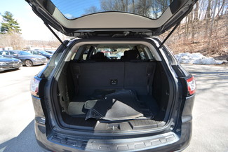 2014 Chevrolet Traverse LT Naugatuck, Connecticut 11