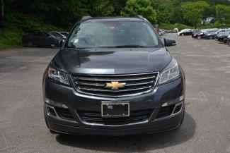 2014 Chevrolet Traverse LT Naugatuck, Connecticut 7