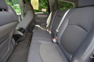 2014 Chevrolet Traverse LS Naugatuck, Connecticut 13