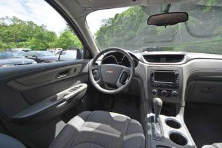 2014 Chevrolet Traverse LS Naugatuck, Connecticut 15