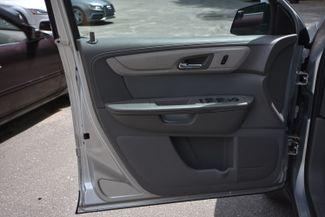 2014 Chevrolet Traverse LS Naugatuck, Connecticut 18