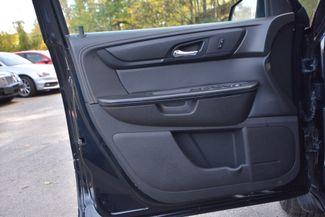 2014 Chevrolet Traverse LT Naugatuck, Connecticut 18