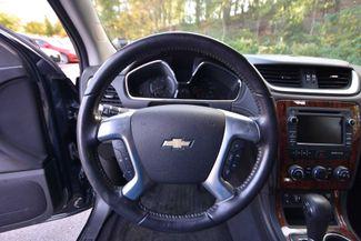 2014 Chevrolet Traverse LT Naugatuck, Connecticut 20