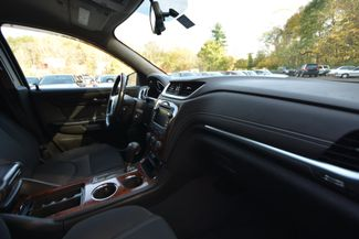 2014 Chevrolet Traverse LT Naugatuck, Connecticut 9