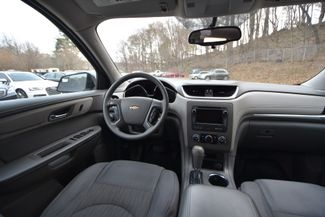 2014 Chevrolet Traverse LS Naugatuck, Connecticut 11
