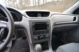 2014 Chevrolet Traverse LS Naugatuck, Connecticut 16