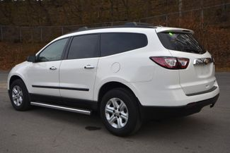 2014 Chevrolet Traverse LS Naugatuck, Connecticut 1