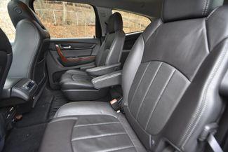 2014 Chevrolet Traverse LTZ Naugatuck, Connecticut 12