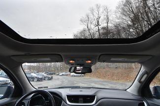 2014 Chevrolet Traverse LTZ Naugatuck, Connecticut 15