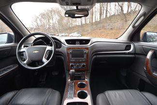 2014 Chevrolet Traverse LTZ Naugatuck, Connecticut 17