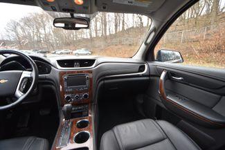 2014 Chevrolet Traverse LTZ Naugatuck, Connecticut 18