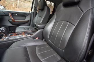 2014 Chevrolet Traverse LTZ Naugatuck, Connecticut 20