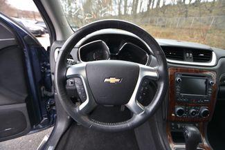2014 Chevrolet Traverse LTZ Naugatuck, Connecticut 21