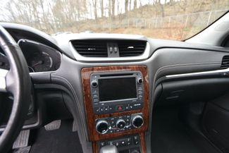 2014 Chevrolet Traverse LTZ Naugatuck, Connecticut 22