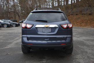 2014 Chevrolet Traverse LTZ Naugatuck, Connecticut 3