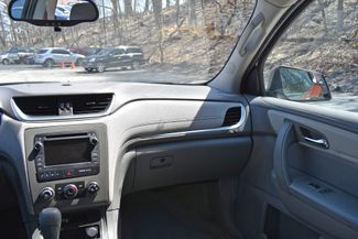 2014 Chevrolet Traverse LS Naugatuck, Connecticut 14
