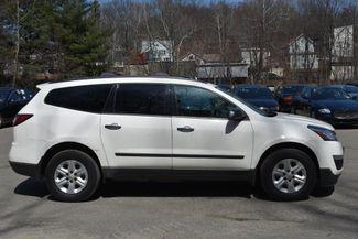 2014 Chevrolet Traverse LS Naugatuck, Connecticut 5