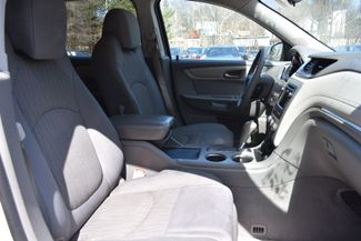 2014 Chevrolet Traverse LS Naugatuck, Connecticut 9