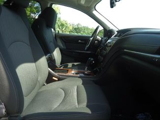 2014 Chevrolet Traverse LT SEFFNER, Florida 14