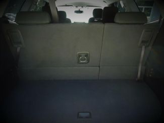 2014 Chevrolet Traverse LT SEFFNER, Florida 18