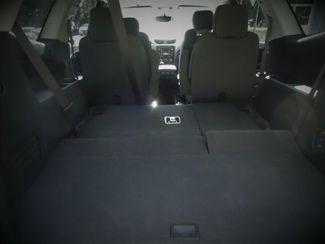 2014 Chevrolet Traverse LT SEFFNER, Florida 19
