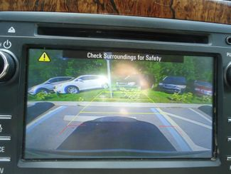 2014 Chevrolet Traverse LT SEFFNER, Florida 2