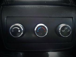 2014 Chevrolet Traverse LT SEFFNER, Florida 21