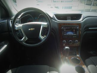 2014 Chevrolet Traverse LT SEFFNER, Florida 22
