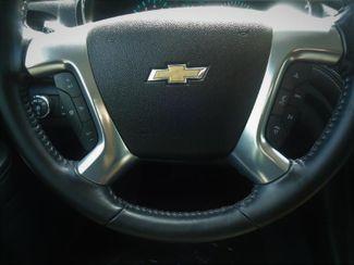 2014 Chevrolet Traverse LT SEFFNER, Florida 23
