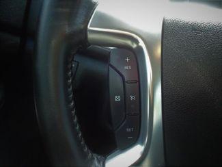 2014 Chevrolet Traverse LT SEFFNER, Florida 24