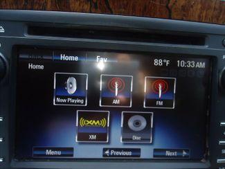 2014 Chevrolet Traverse LT SEFFNER, Florida 31