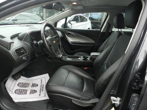 2014 Chevrolet Volt PREMIER FULLY LOADED  in Campbell, CA