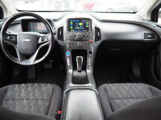 2014 Chevrolet Volt Base Englewood, CO 10