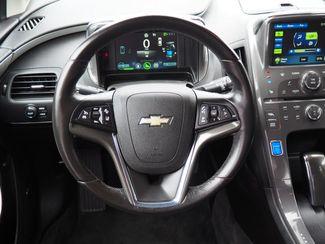 2014 Chevrolet Volt Base Englewood, CO 11
