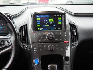 2014 Chevrolet Volt Base Englewood, CO 12