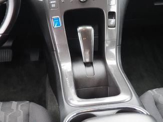 2014 Chevrolet Volt Base Englewood, CO 13