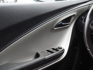 2014 Chevrolet Volt Base Englewood, CO 14